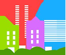 Частные объявления по недвижимости в подмосковье авито во владимире частные объявления